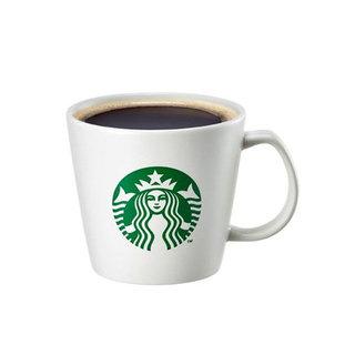 [스타벅스] 오늘의 커피 (Tall)_1개_배송요청사항에 휴대폰번호를 적어주세요 (미입력시 미발송 )