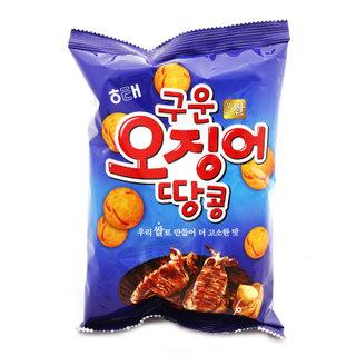 해태_구운오징어땅콩_202G_..