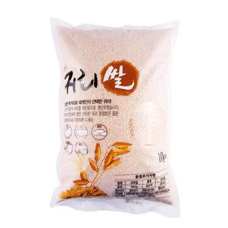 호주산_귀리쌀_10KG(봉)