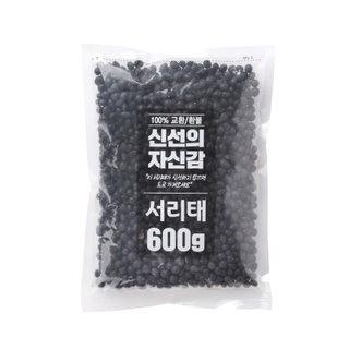 서리태_600G(봉)
