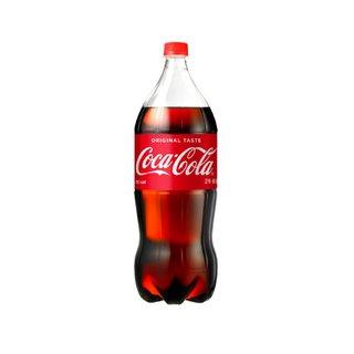 코카콜라 코카콜라 1.8L