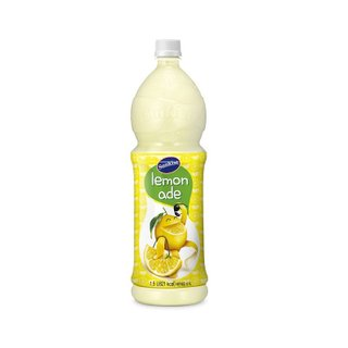 해태음료 레몬에이드 1.5L