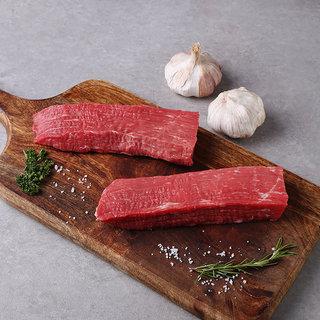 홍두깨살장조림용(호주산쇠고기) 100 g(FP)