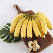 바나나(필리핀)_송이