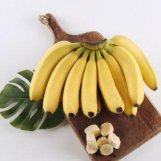 바나나(필리핀) 송이
