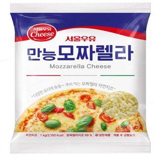 서울_만능치즈_1KG