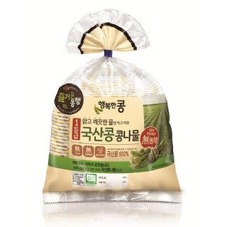 씨제이_행복한콩콩나물_200g