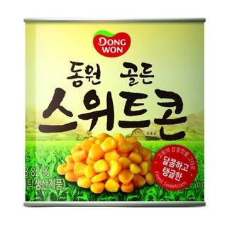 P)동원_골든스위트콘_340G
