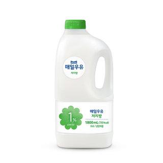 매일_저지방&칼슘우유_1.8L