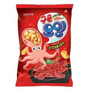 롯데_구운오잉낙지호롱구이맛_65G