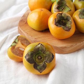 단감_2KG(봉)