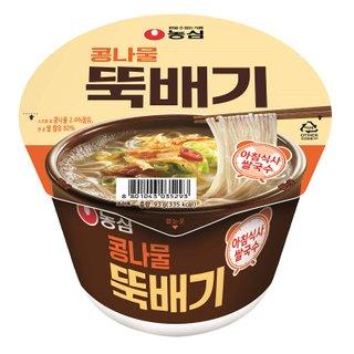 농심_콩나물뚝배기_93G