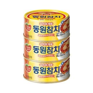 동원_김치찌개참치-38호_100G*3