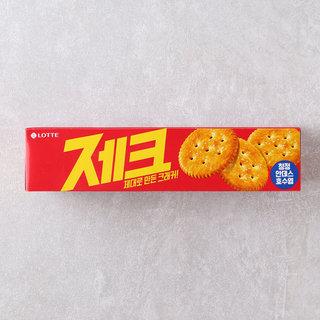 롯데_제크(신)_100G