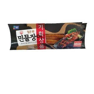 기획상품_양념구이민물장어(팩)