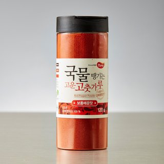 영양_국물용땡기는고운고춧가루(보통맛)_120G