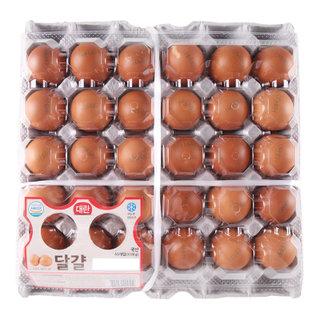 달걀_60구_대란
