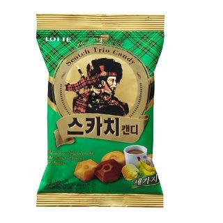 롯데_스카치캔디종합_126G