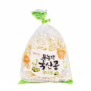 국산콩나물_360G_홈플러스좋은상품