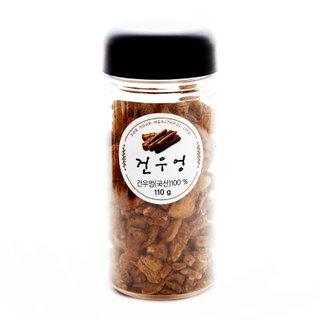 건우엉_110G(통)