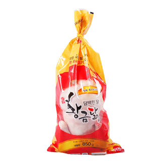 황금닭9호_마리(850 g)_콜센