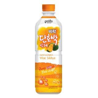 팔도 비락단호박식혜 1.2L