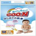 GOON_�������������_68P