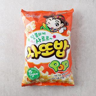 삼양_사또밥_200G