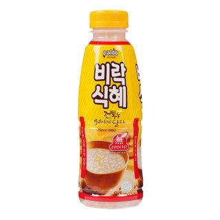 팔도 비락식혜 500ML