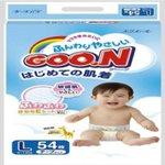 GOON_��������ʹ���_54P