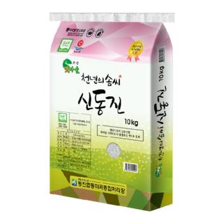 동진협동_갯마을천년의솜씨_10KG(포)