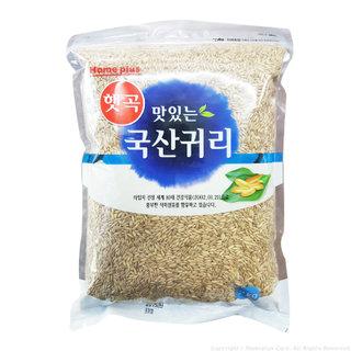 국산귀리_2KG(봉)