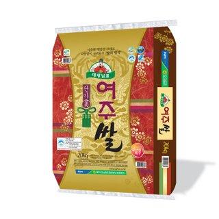 여주농협_대왕님표여주쌀_20KG(포)