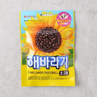 클)롯데_해바라기_80G