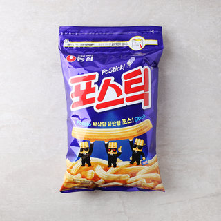 (농심)_포스틱대_270G