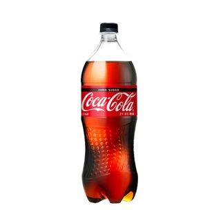 코카콜라_코카콜라제로_1.5L