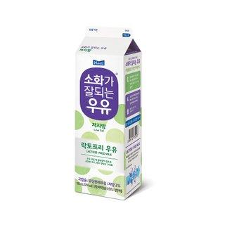 매일_소화가잘되는우유저지방_930ML