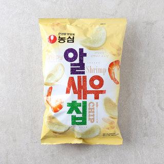 (농심)_알새우칩_68G